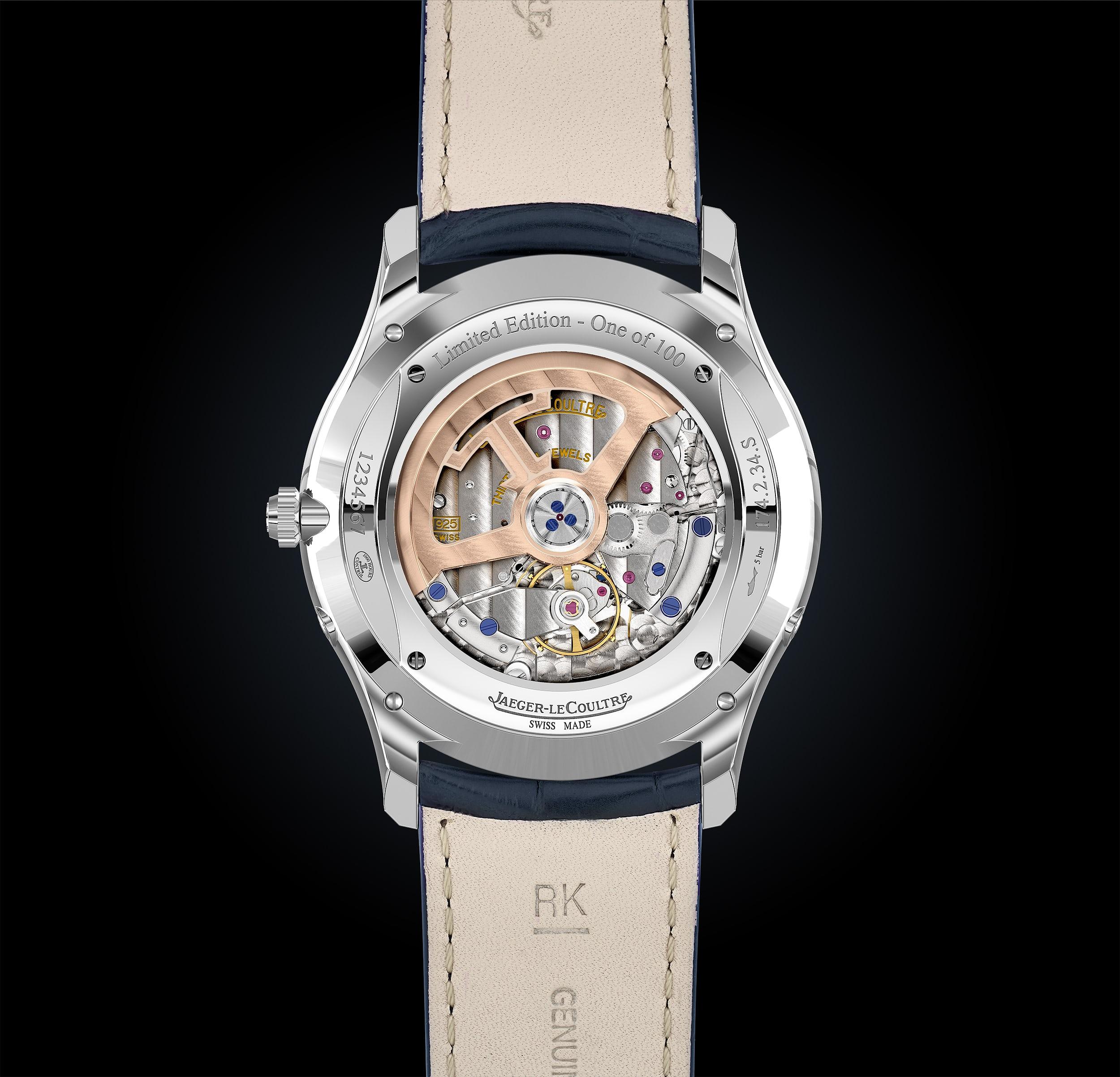 jaeger-lecoultre-master-ultra-thin-moon-ename-calibre-925/2