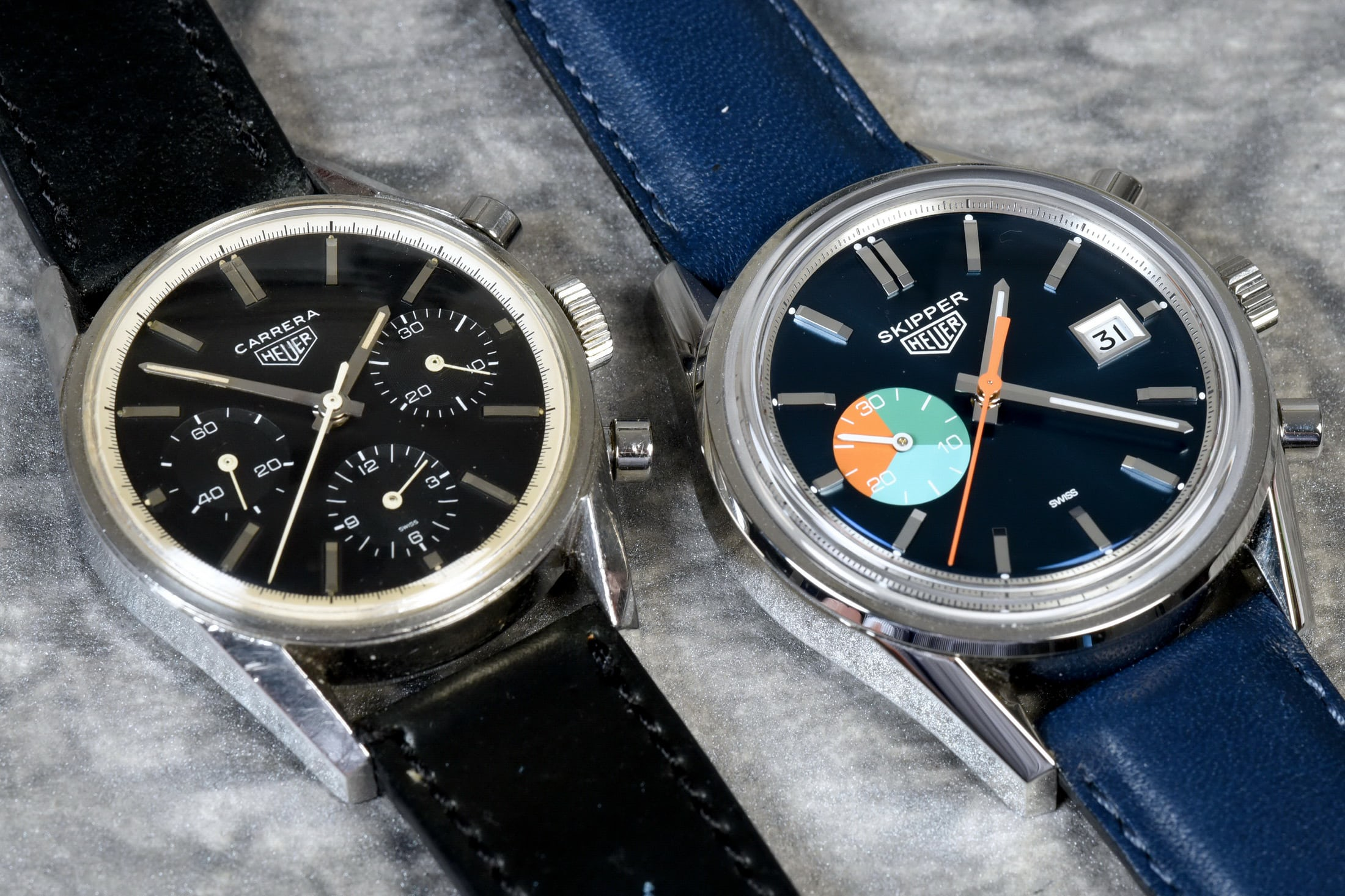 heuer-carrera-Skipper-For- HODINKEE