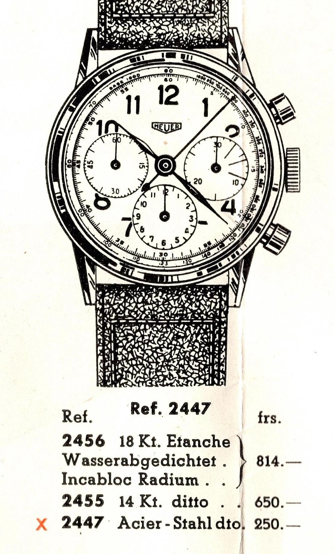 Ref2447_1943Brochure.jpg?ixlib=rails-1.1