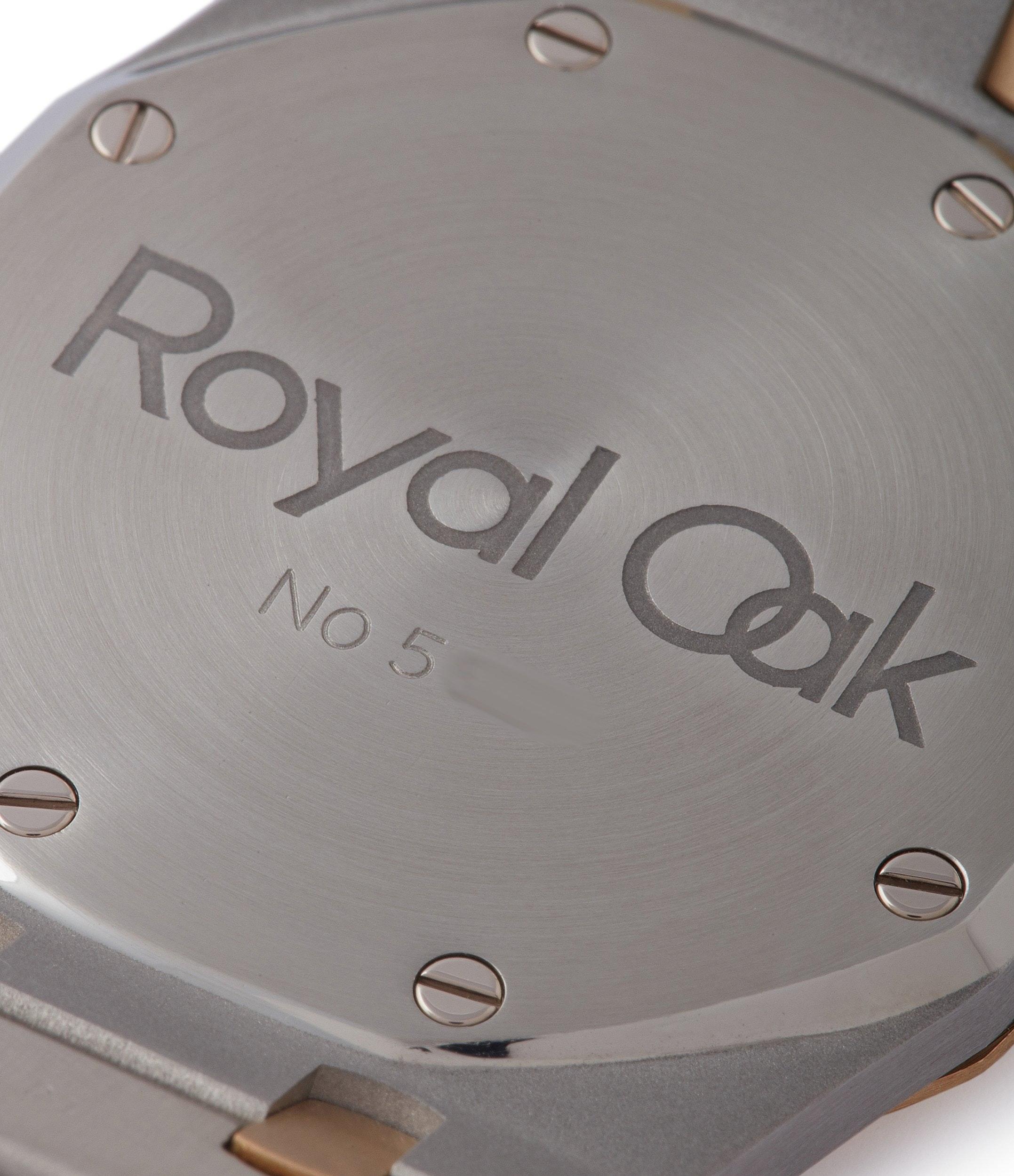 Audemars_Piguet_5402SA_Royal_Oak_steel_y