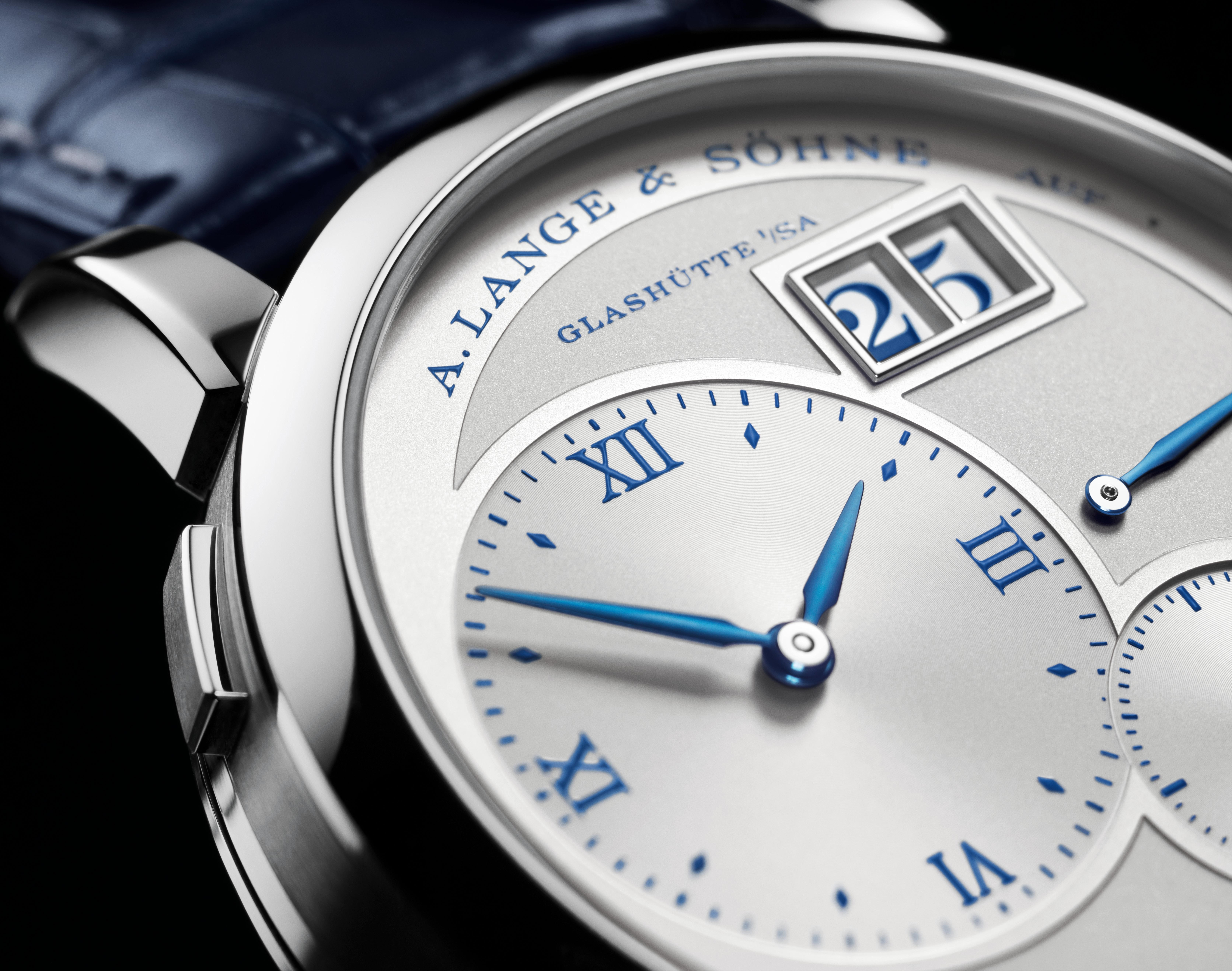 a-lange-and-sohne-lange-1-25th-anniversary-dial
