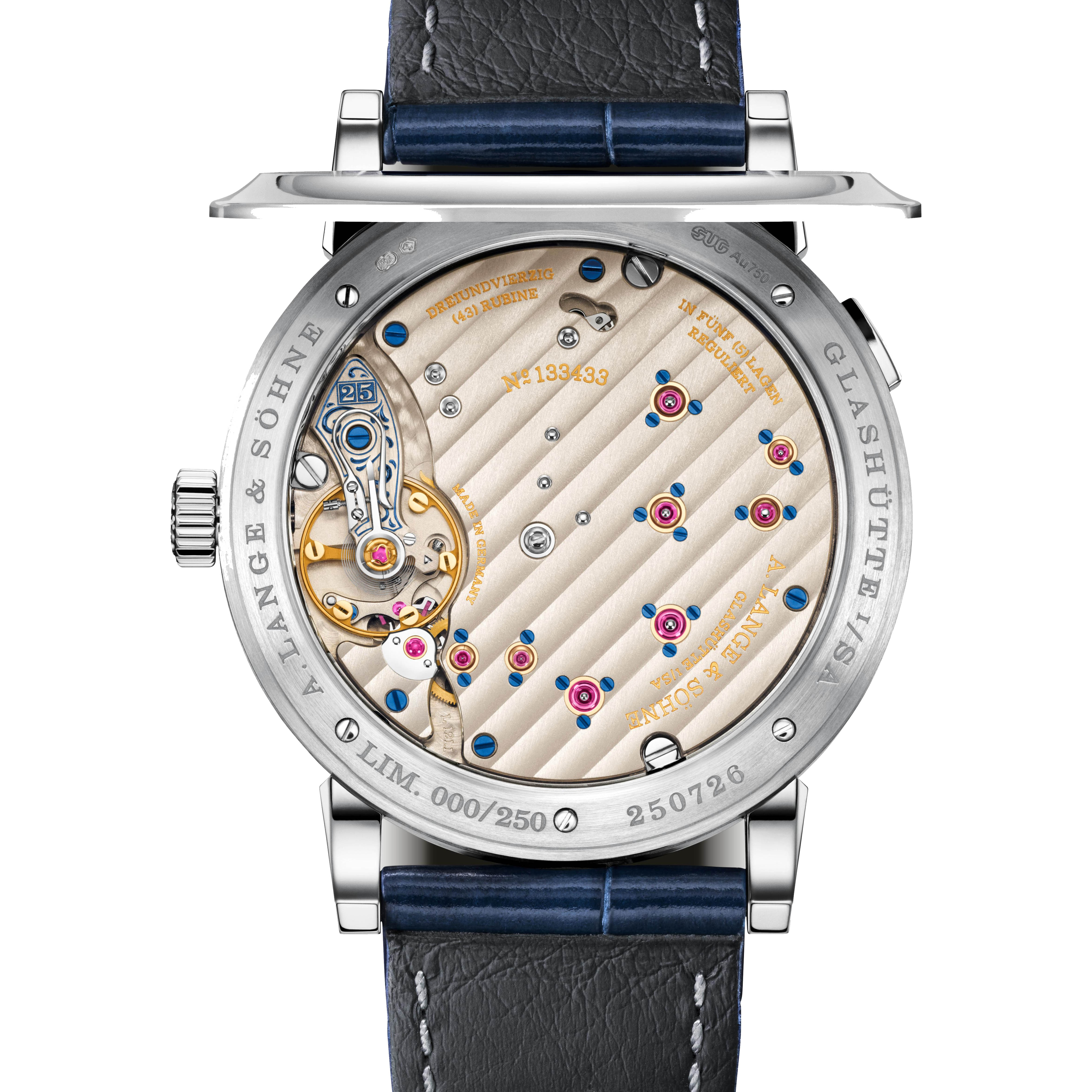 a-lange-and-sohne-lange-1-25th-anniversary-cal-121.1