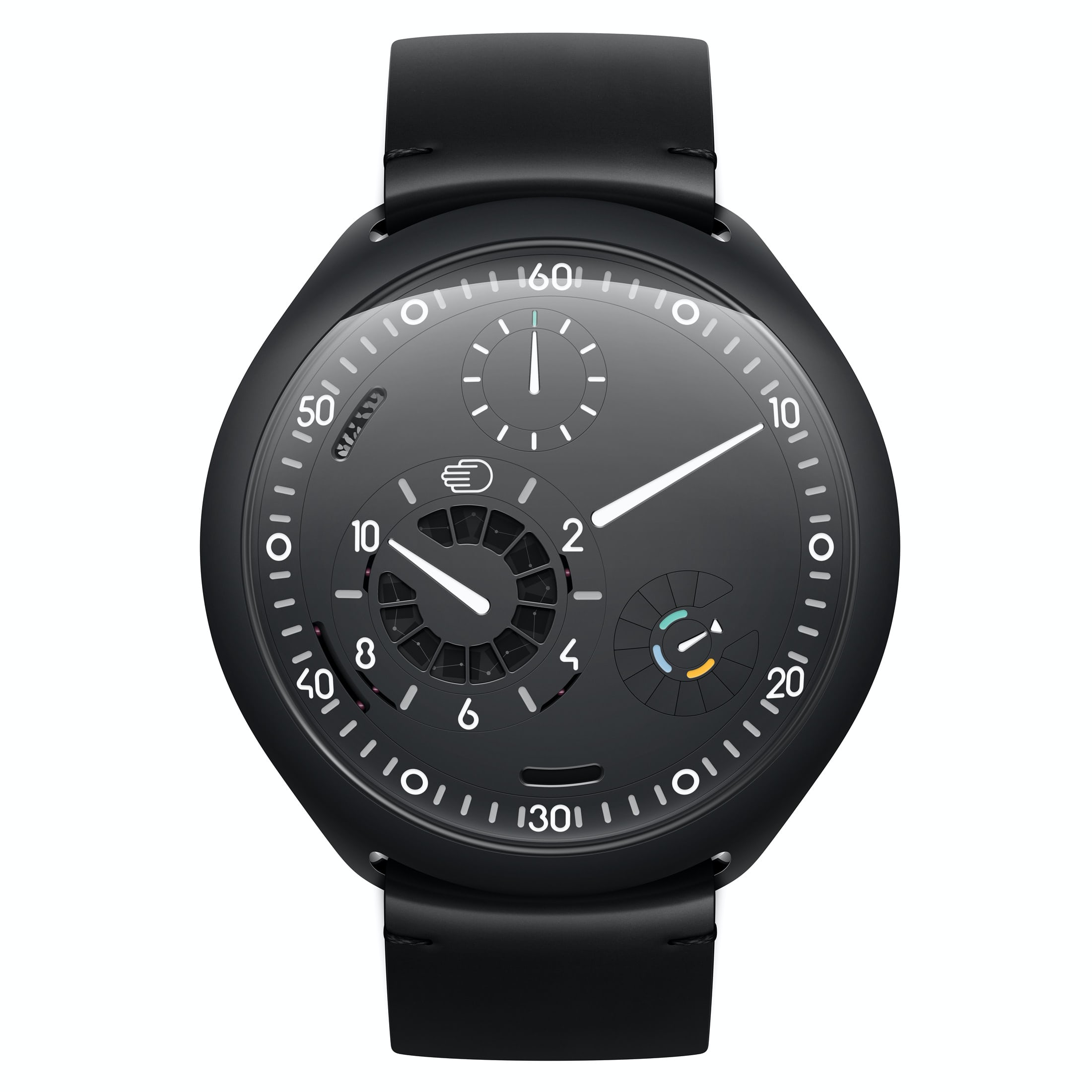ressence-type-2-dial