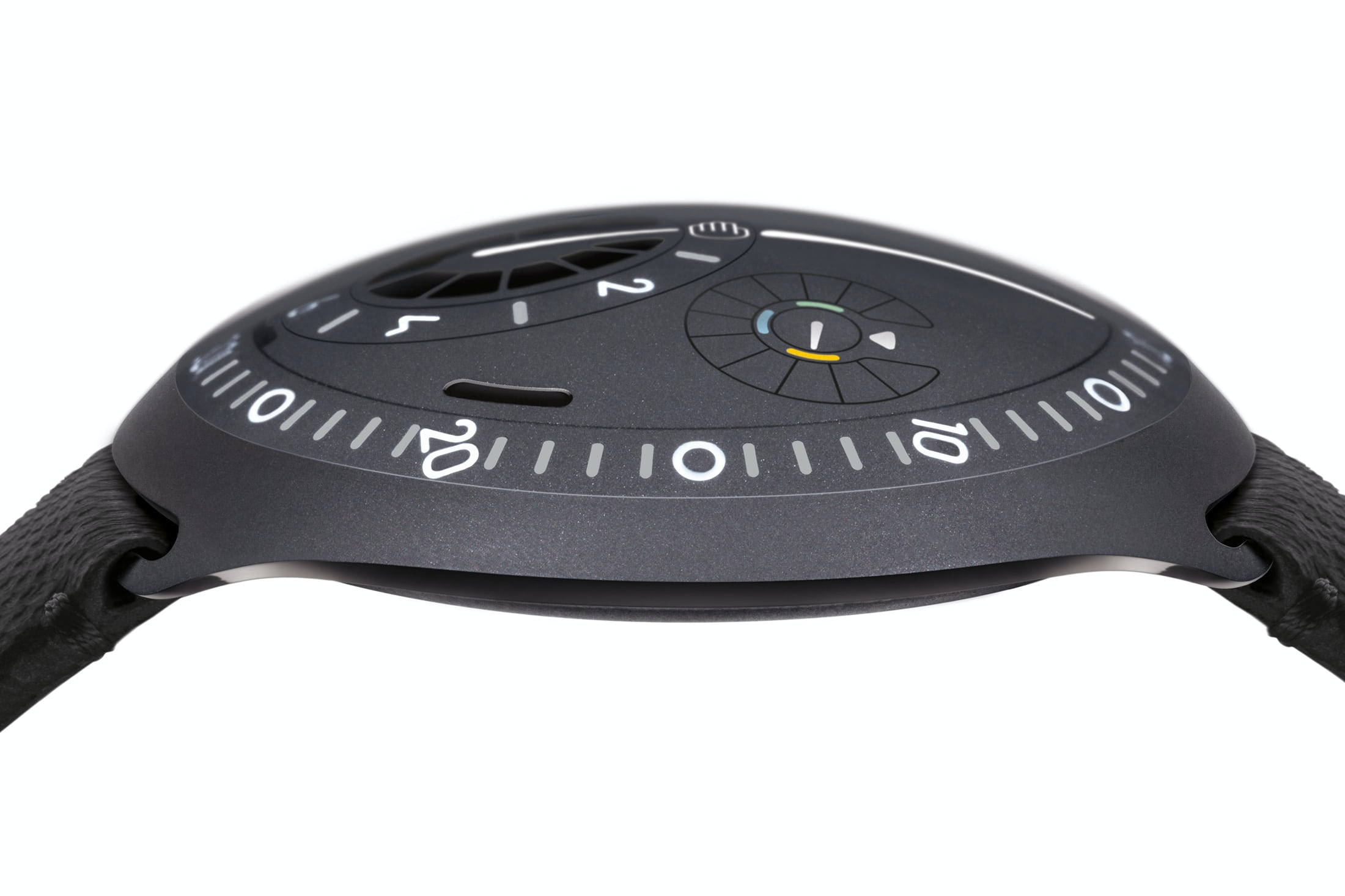 ressence-type-2-side-angle