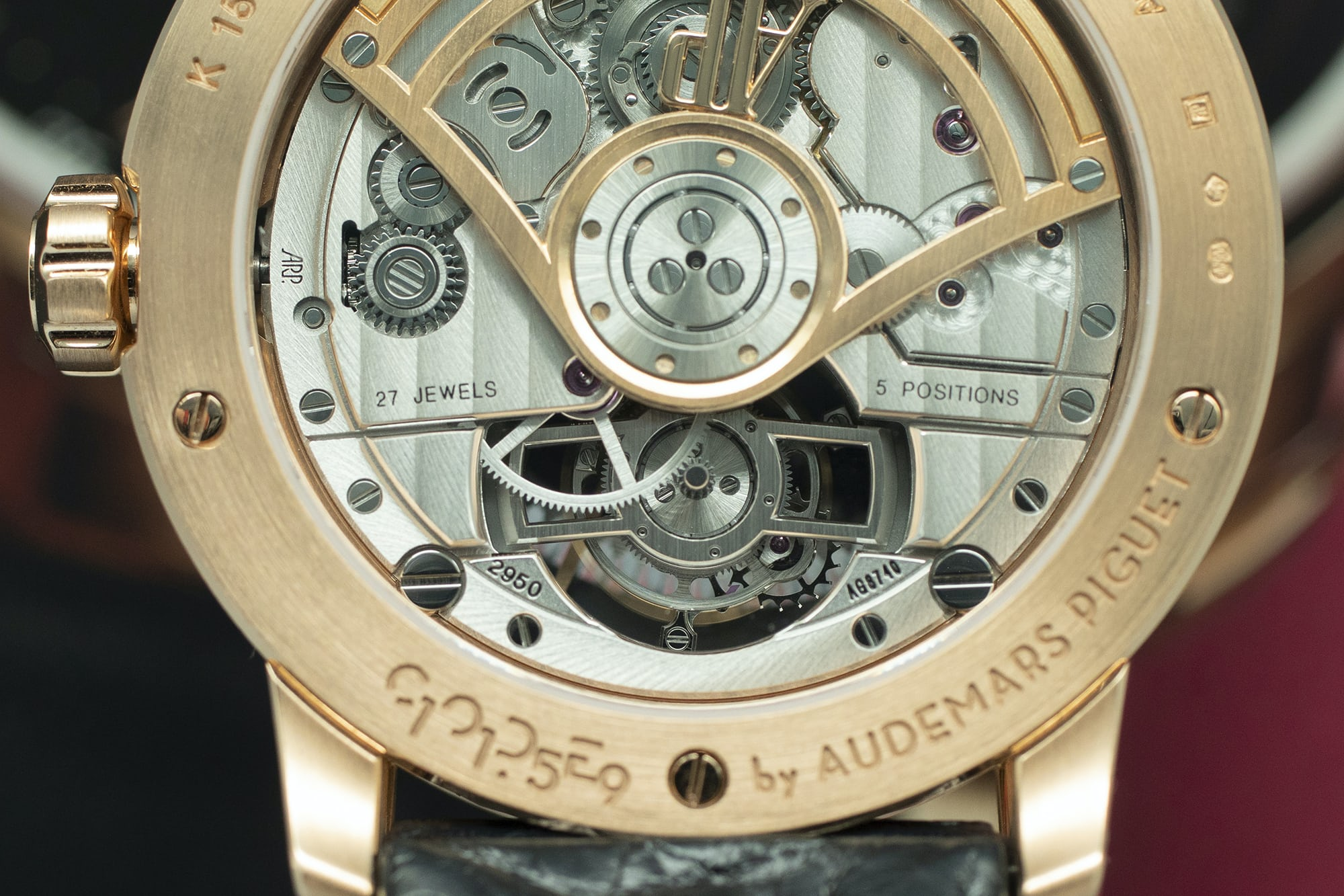code-1159-audemars-piguet-flying-Tourbillon-cal-2950