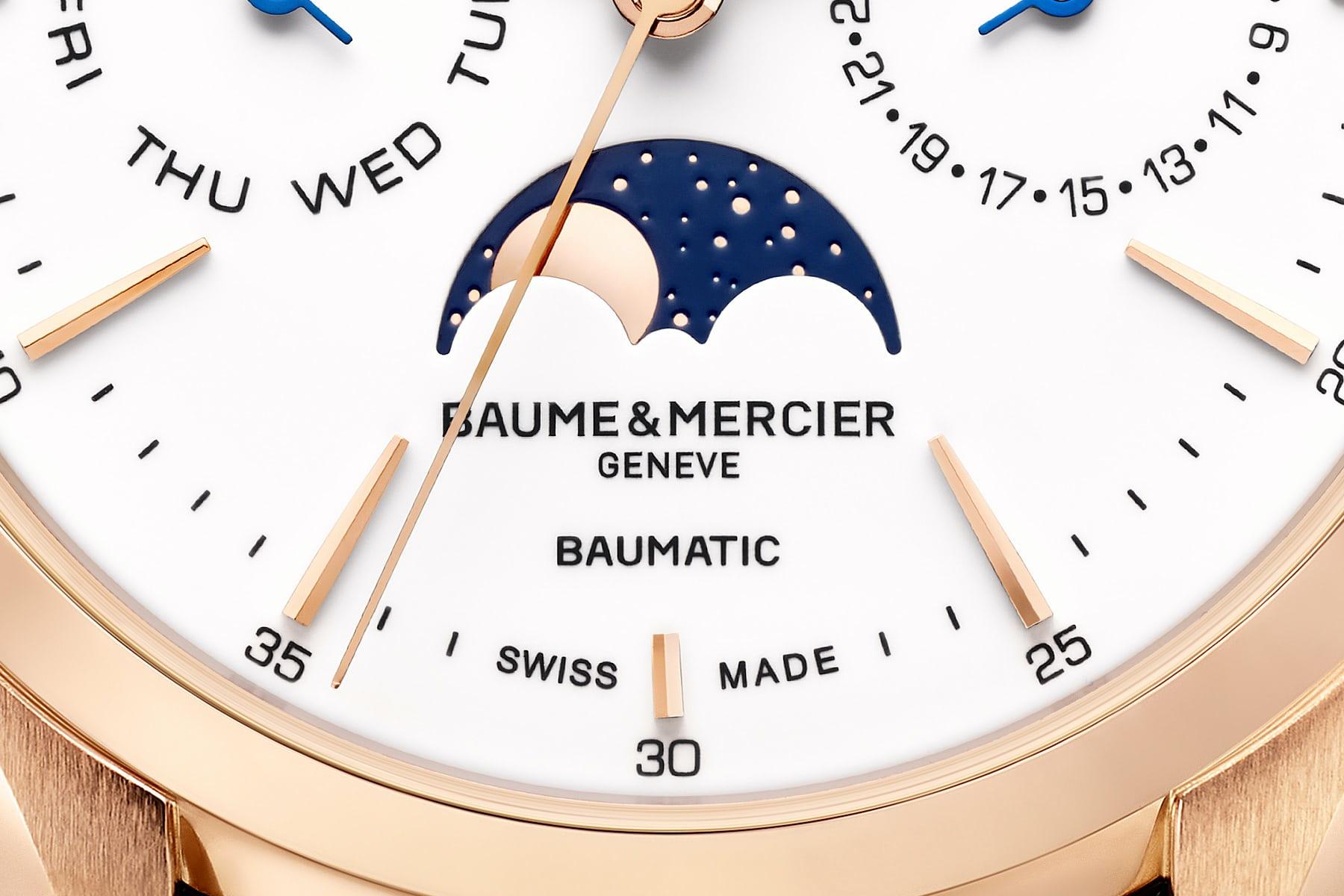 baume-mercier-clifton-baumatic-perpetual-calendar-moon-phase