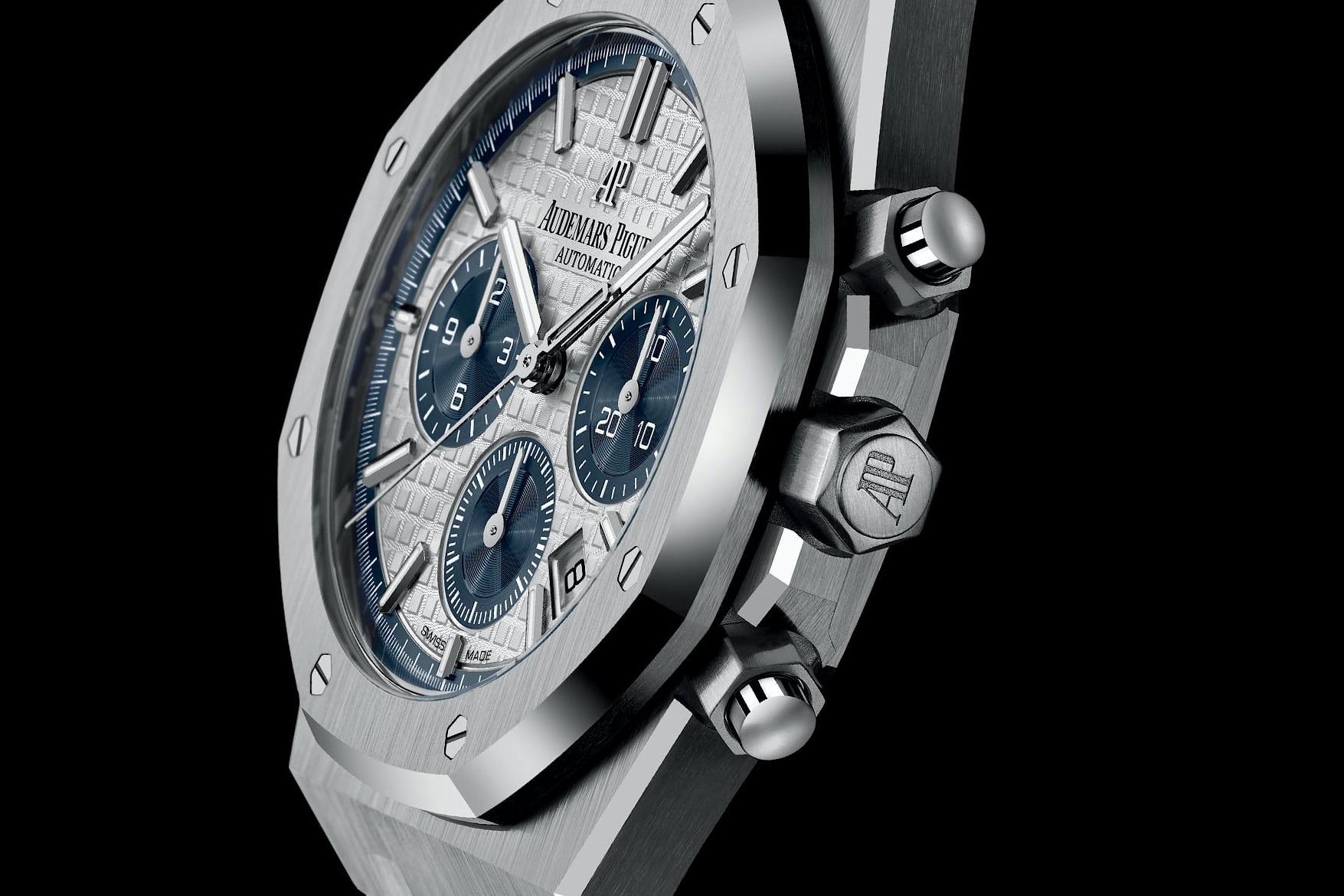 audemars-piguet-royal-oak-chronograph-38mm-case-side