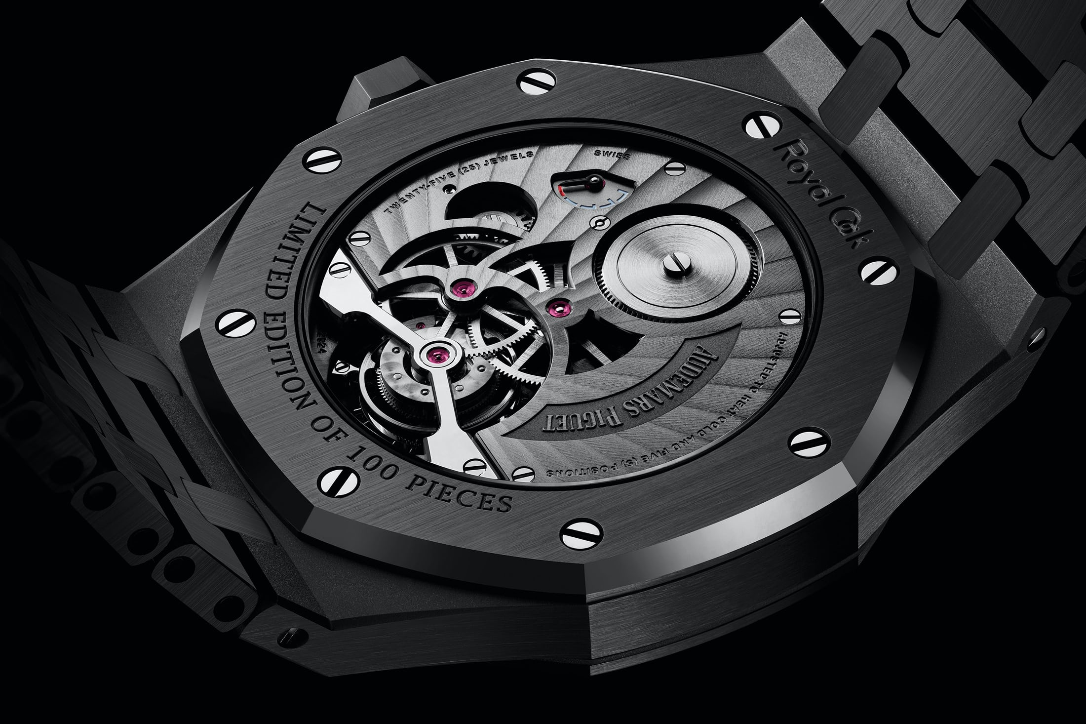 audemars-piguet-royal-oak-tourbillon-extra-thin-ceramic-2924