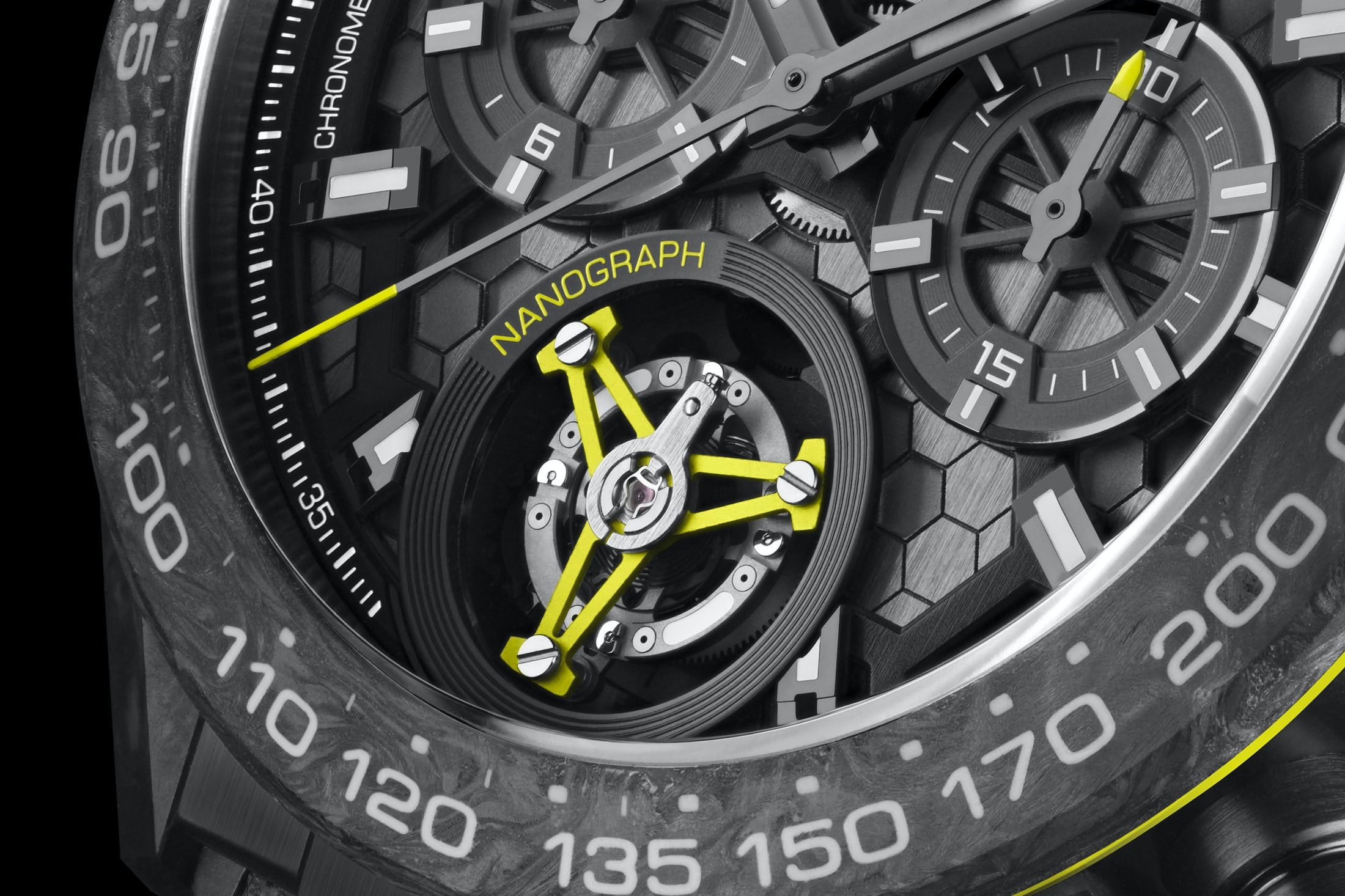 tag-heuer-carrera-calibre-heuer-02t-tourbillon-nanograph-carriage
