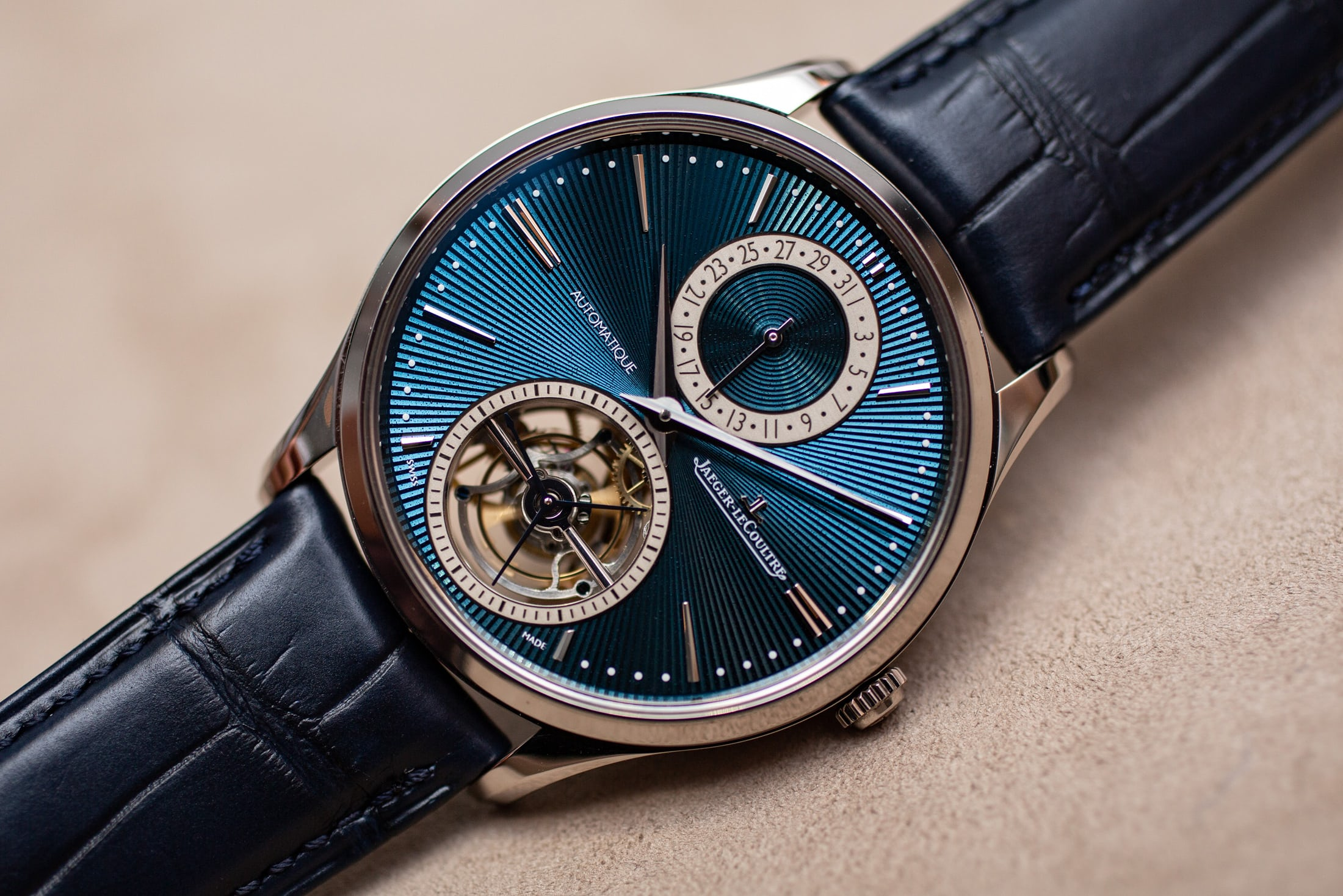 jaeger-lecoultre-master-enamel-limited-editions-tourbillon