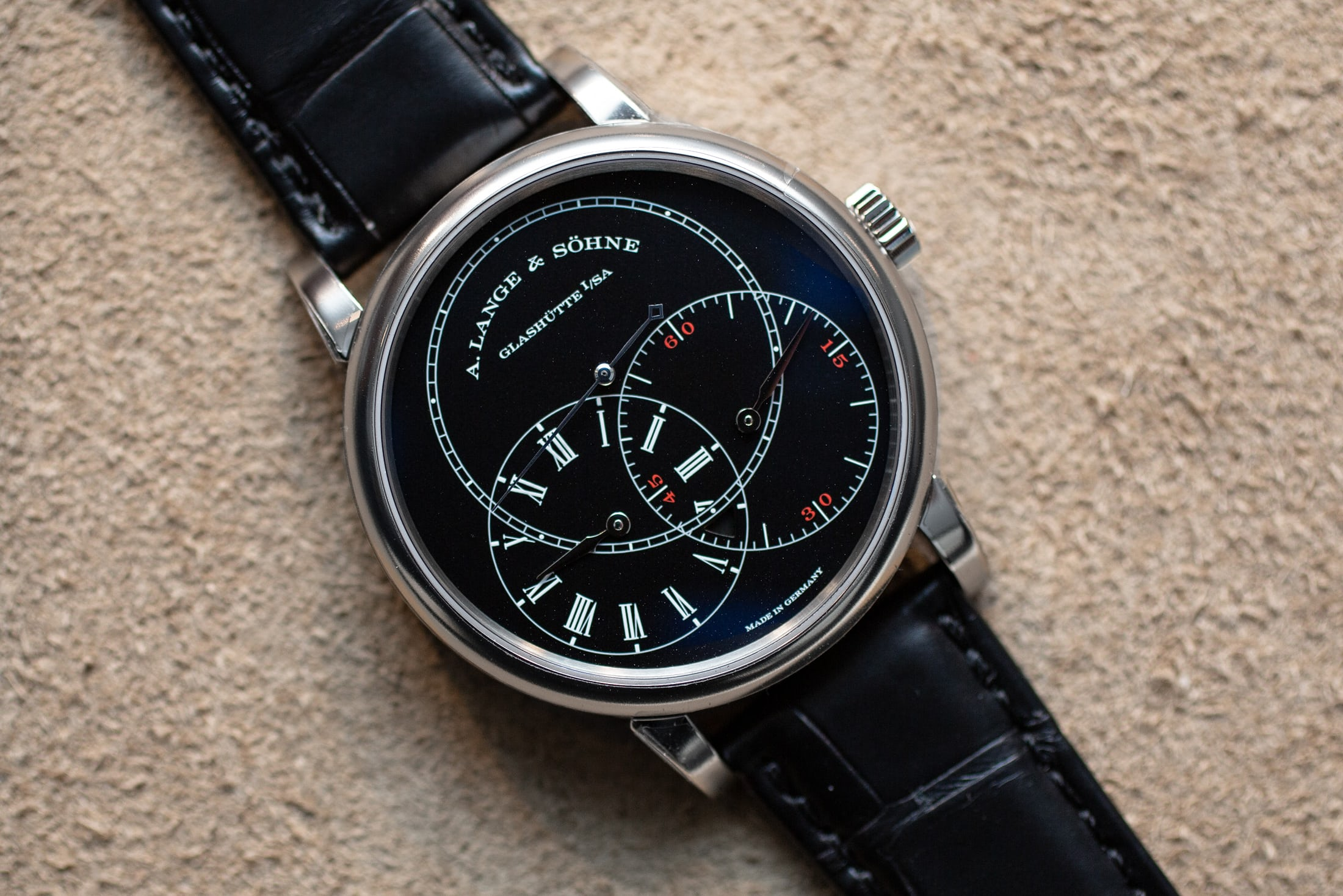 a-lange-and-sohne-richard-lange-jumping-seconds-white-gold-black-dial