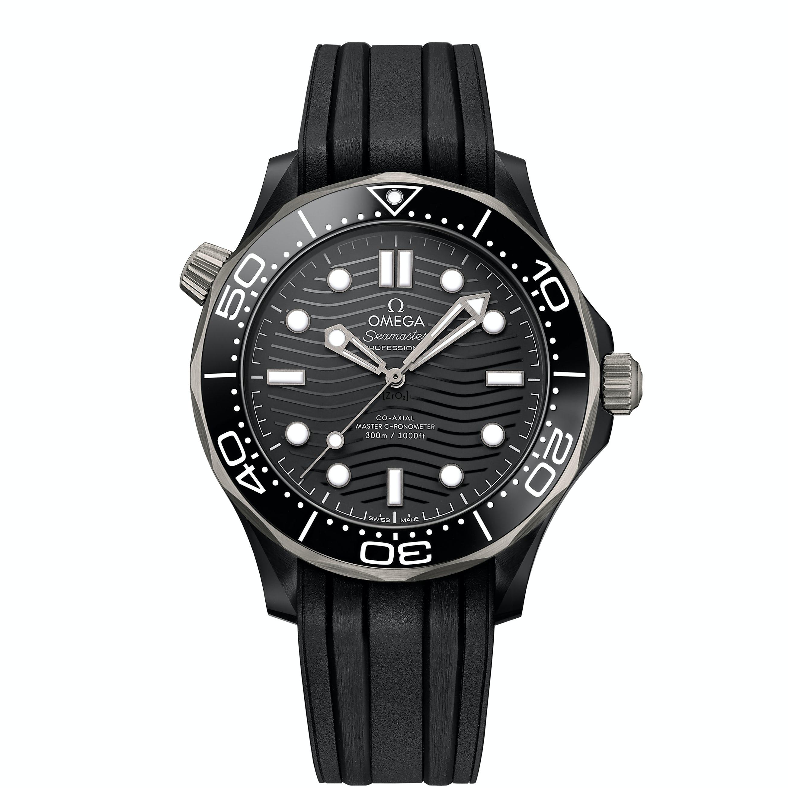 omega-seamaster-diver-300m-ceramic-titaniumk-rendering