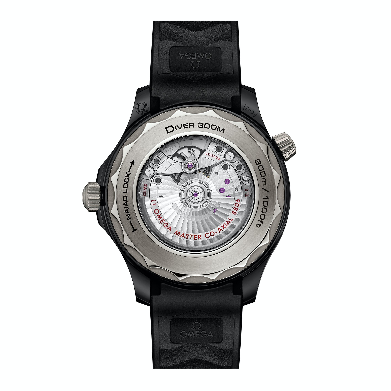 omega-seamaster-diver-300m-ceramic-titanium-caseback-rendering