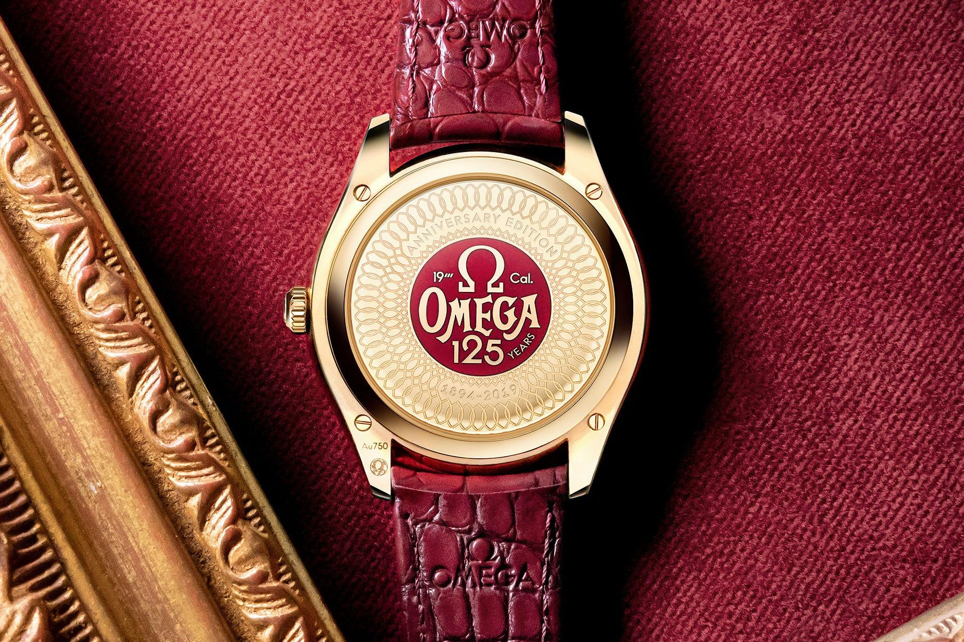 omega-de-ville-tresor-125th-anniversary-edition-caseback-rendering
