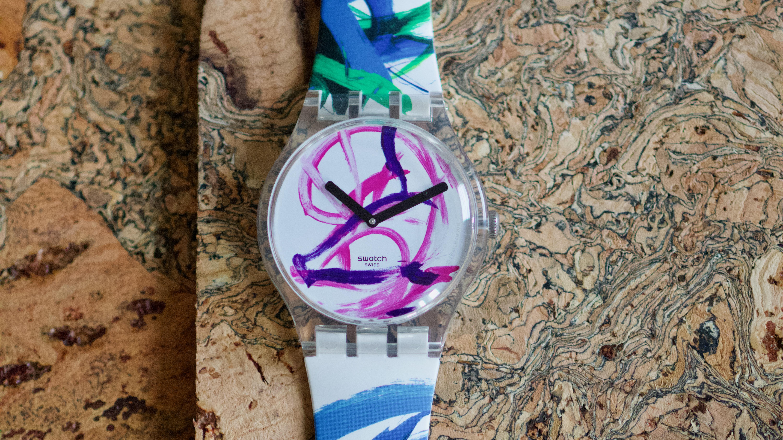 Animal Rescue wristband Pet Brand New Original Purple