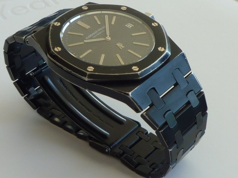 audemars-piguet-royal-oak-black-for-karl