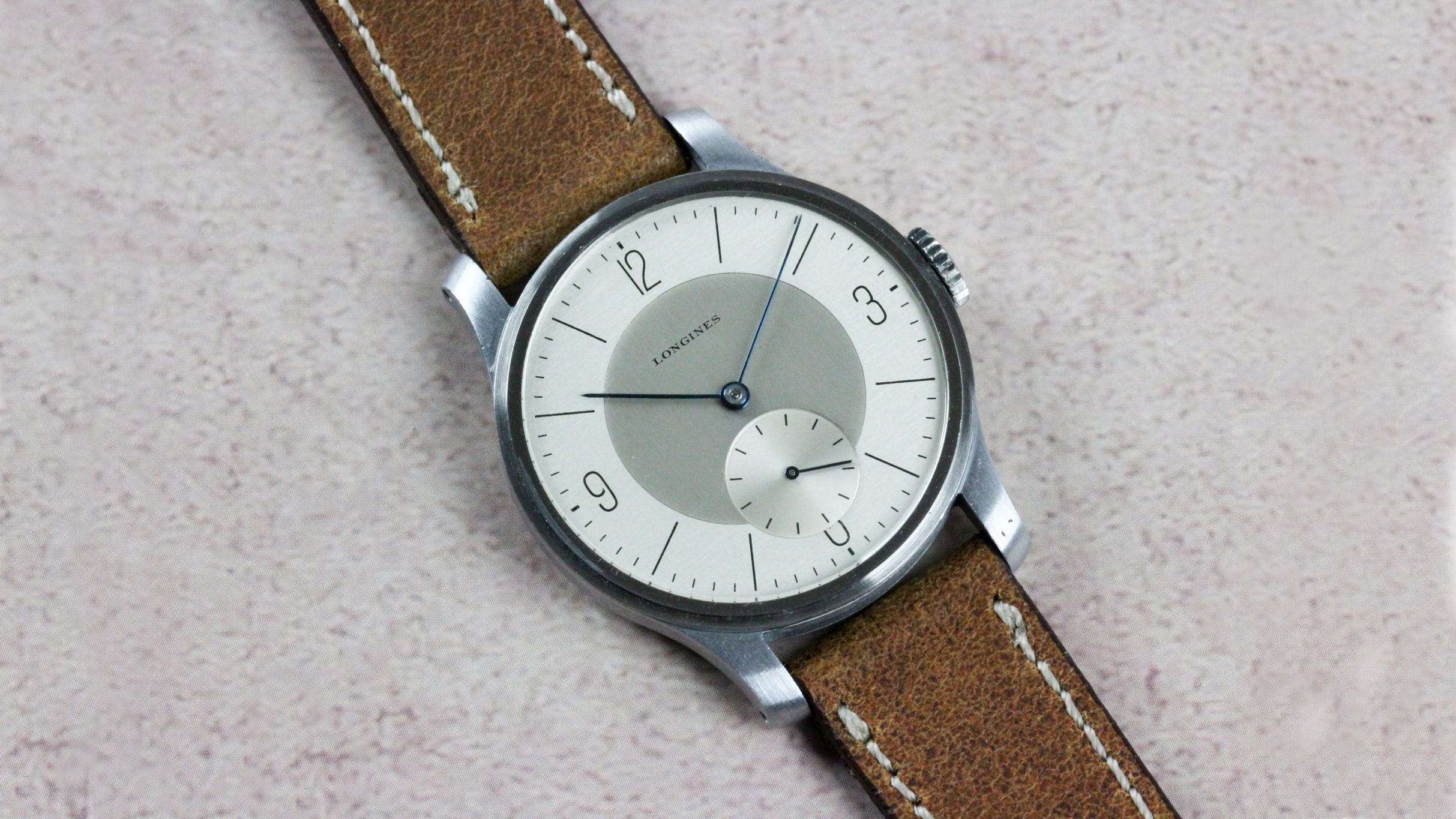 longines.jpg?ixlib=rails-1.1.0&fit=crop&