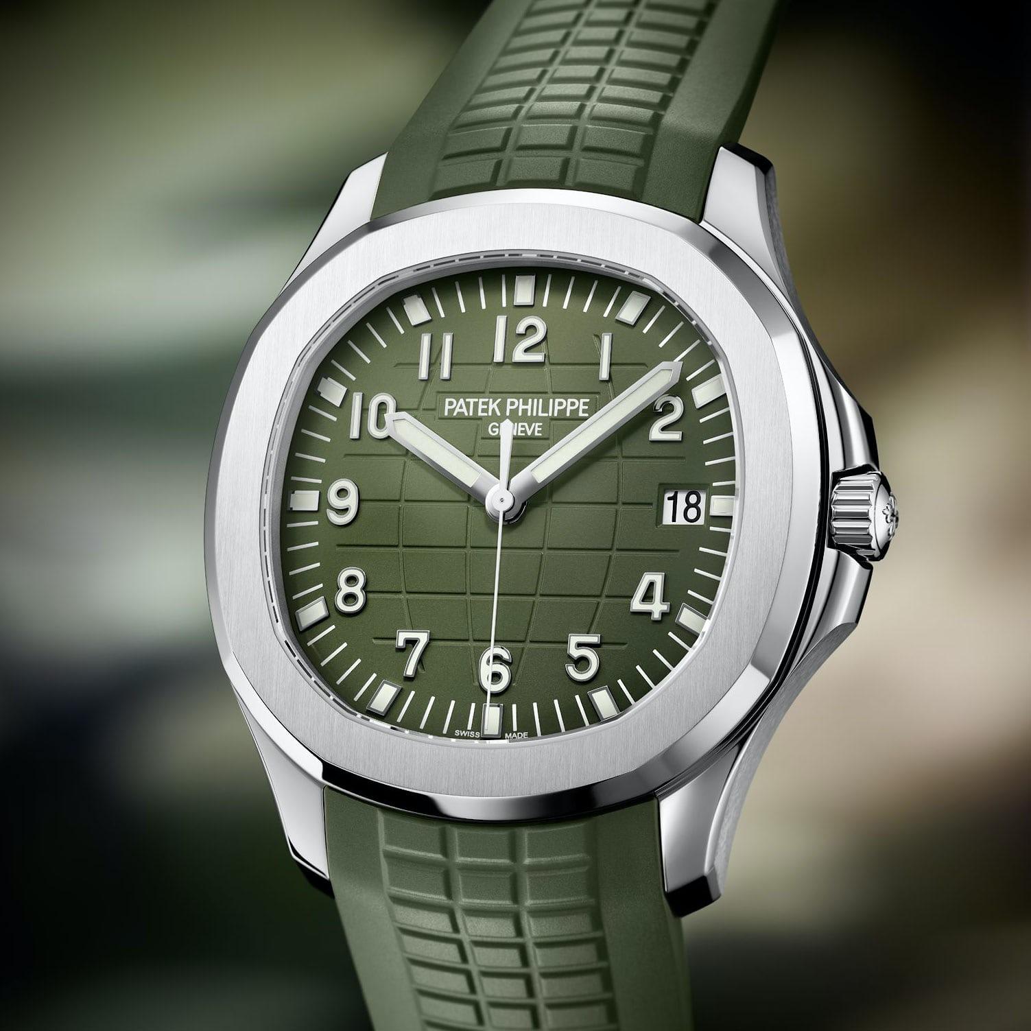 News : Patek Philippe Aquanaut 5168G vert khaki Aquanaut_3.jpg?ixlib=rails-1.1