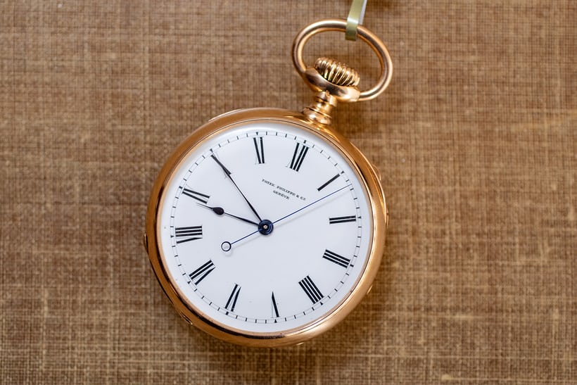 Patek_Philipe_Pocket_Watch_1.jpg?ixlib=r