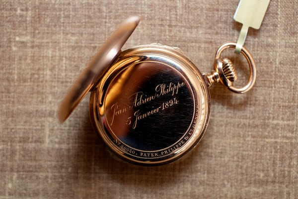 Patek_Philipe_Pocket_Watch_3.jpg?ixlib=r