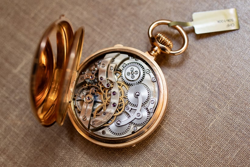 Patek_Philipe_Pocket_Watch_4.jpg?ixlib=r