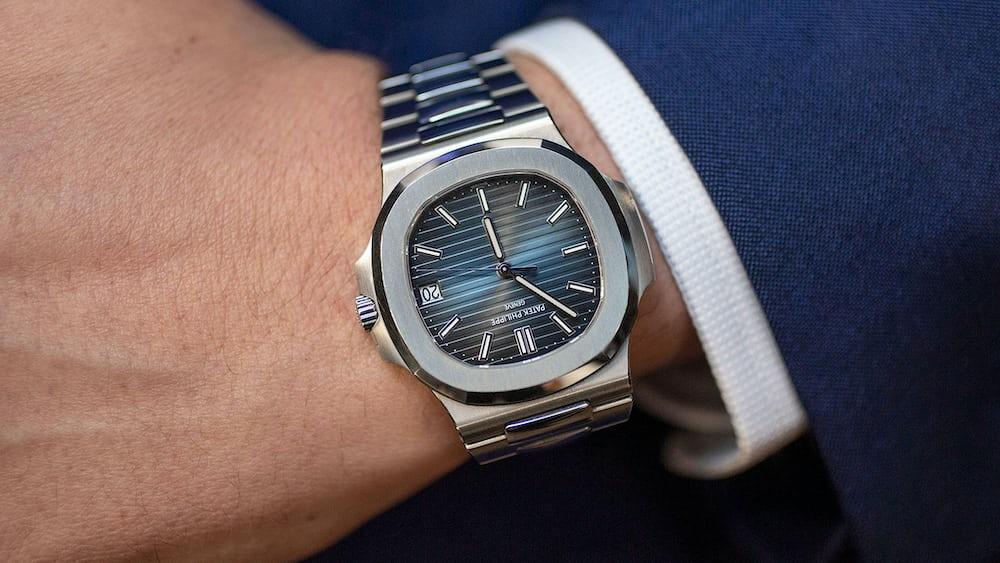 www.hodinkee.com