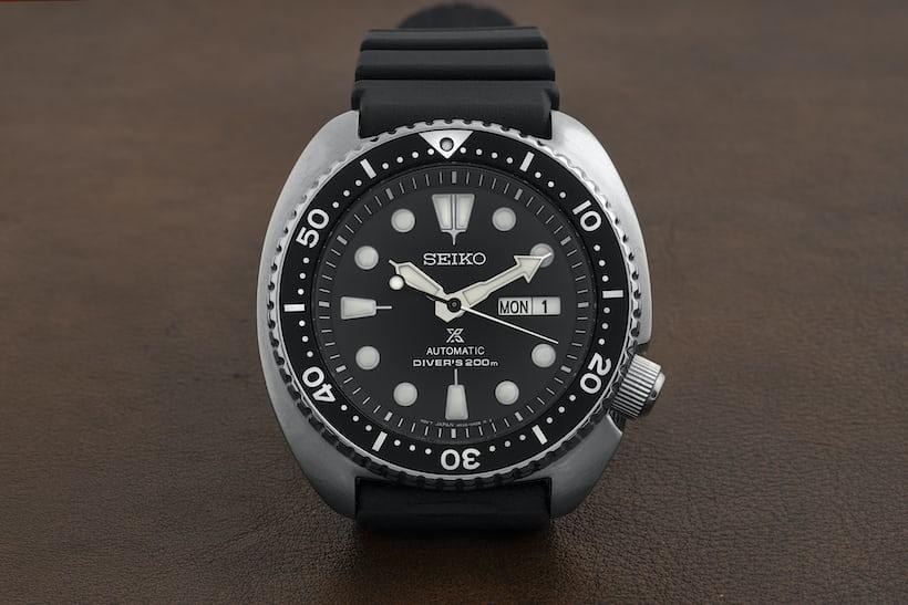 стоимость часы купить