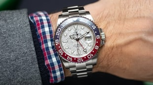Rolex, Tudor, And Patek Philippe Will Postpone 2020 New Product Announcements