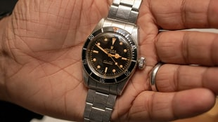 Twelve More Mistakes New Watch Enthusiasts Make (And How To Avoid Them)