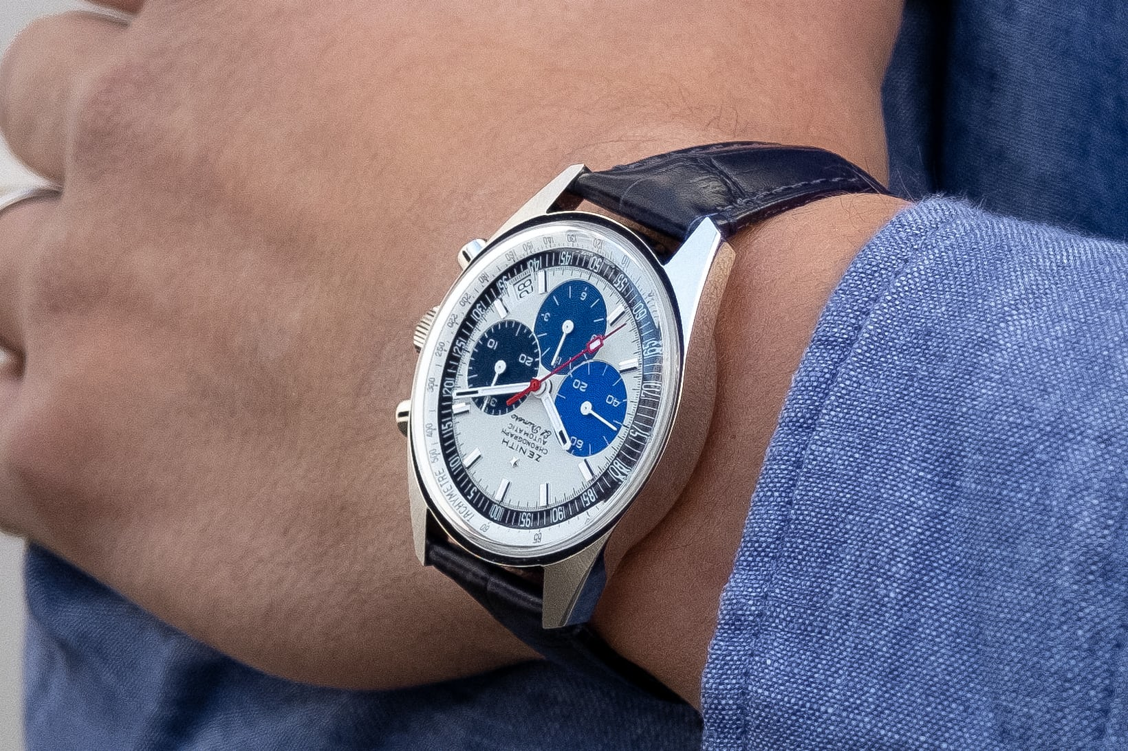 ZENITH_LIFESTYLE__MANUFACTURE_EDITION.jp