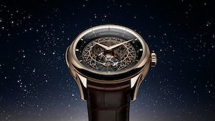 The Master Grande Tradition Grande Complication 2020 (And The Future Of The Supercomplication)
