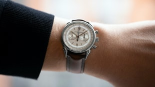 A Reader Asks, 'Are ETA Movements Ever OK In High-End Watchmaking?'