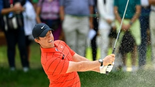 Rory McIlroy On Watches, Omega, His Journey In Golf, And The Upcoming 2020 PGA Championship (VIDEO)