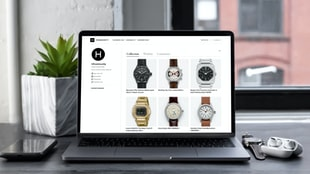 An Update To HODINKEE Community Profiles (With Lots Of New Features)