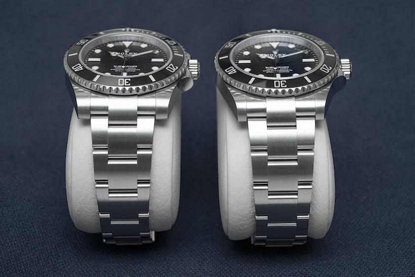 et ces nouvelles Rolex vous en pensez quoi?  L1270255.jpg?ixlib=rails-1.1