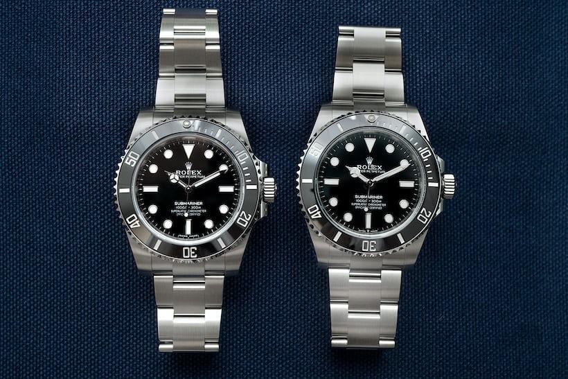 et ces nouvelles Rolex vous en pensez quoi?  L1270242.jpg?ixlib=rails-1.1