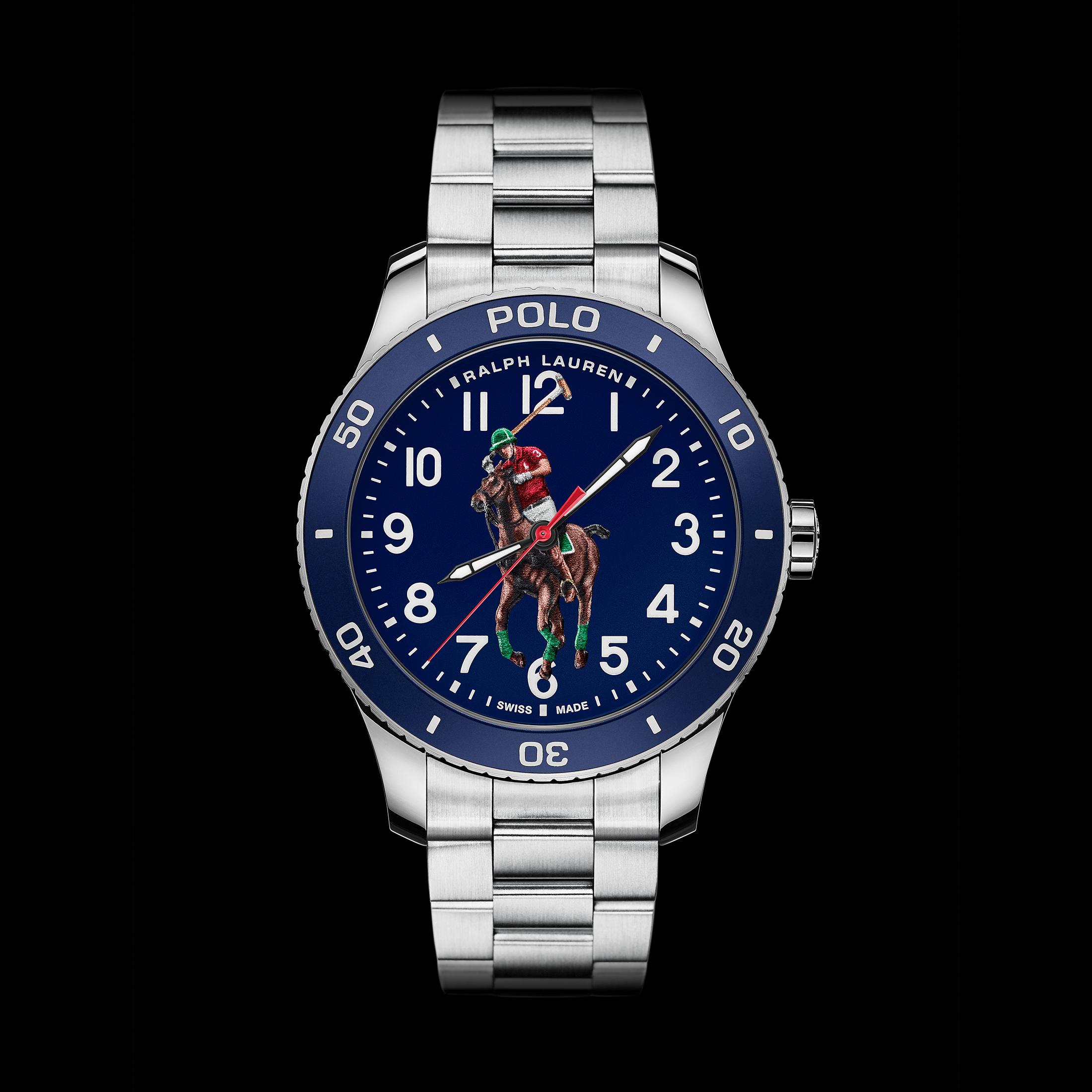 https://hodinkee.imgix.net/uploads/images/1600215817489-jajr8ew5ce-1f44d8896647855cae3c4a15711297f3/blue_steel_soldier.jpg