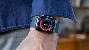 Five Things To Know About The Apple Watch Series 6 (VIDEO)