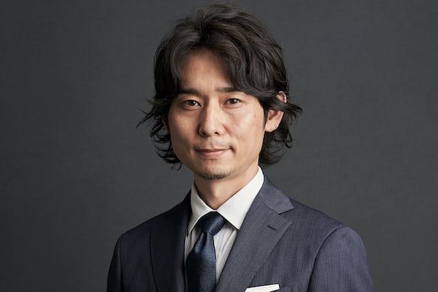 Takuma Kawauchiya