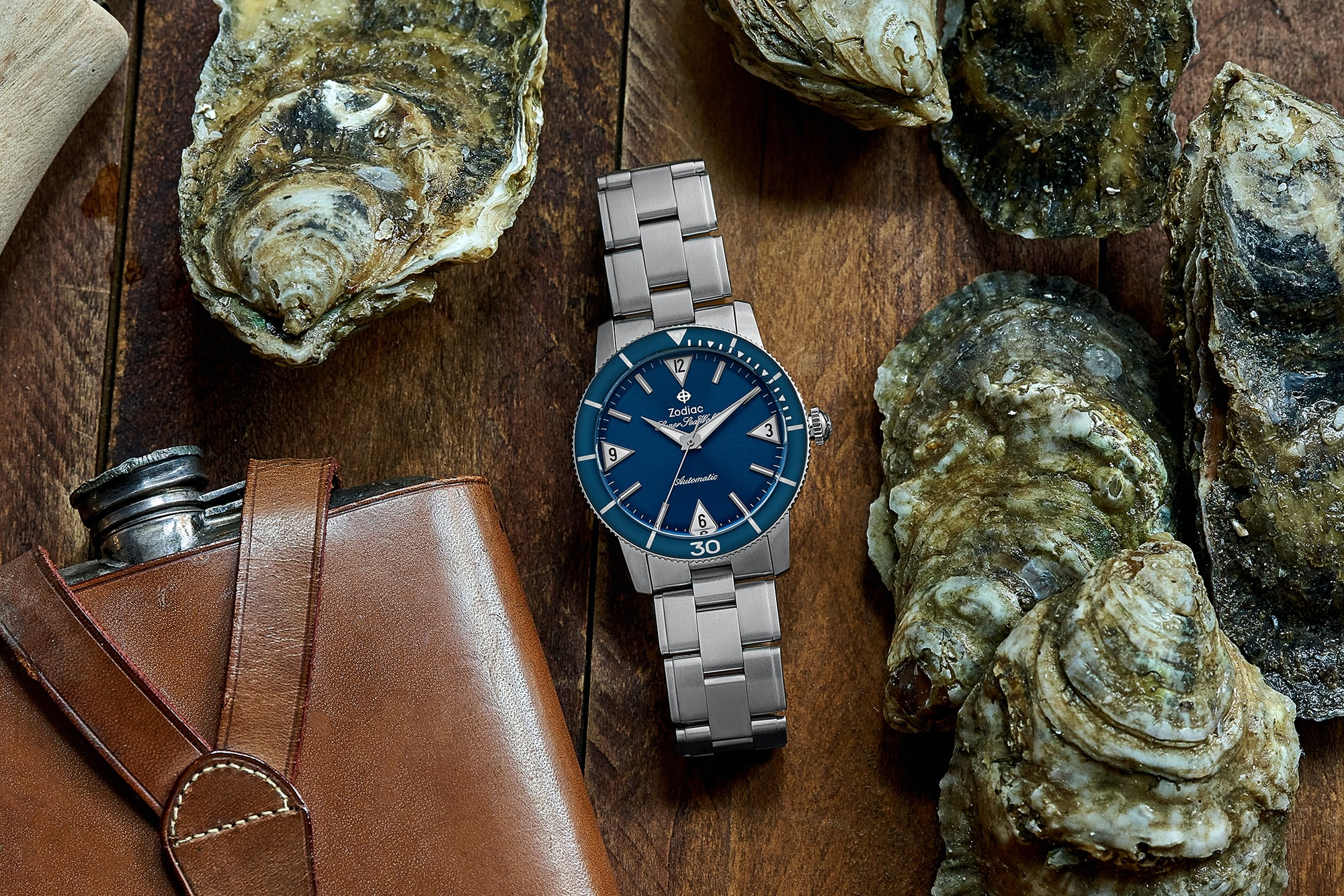 """<p><a href=""""https://shop.hodinkee.com/collections/zodiac/products/zodiac-super-sea-wolf-skin-53-blue-zo9211?variant=32742189498443#&amp;gid=1&amp;pid=3"""" rel=""""noopener"""" target=""""_blank""""><u>Zodiac Super Sea Wolf 53 Skin 'Blue' ZO9211</u></a></p>"""