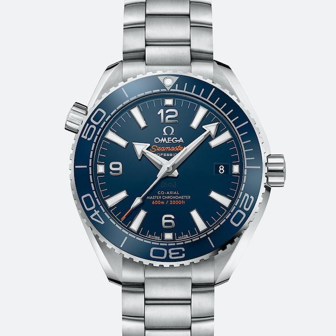 Omega123 A.jpg?ixlib=rails 1.1 - Top 3 mẫu đồng hồ Omega siêu chất dành cho thợ lặn