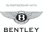 Bentley.jpg?ixlib=rails 1.1