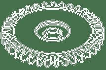 Crown wheel.png?ixlib=rails 1.1