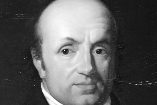 Watch 101 - Abraham Louis Breguet