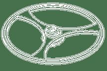 Balance wheel.png?ixlib=rails 1.1