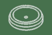 X660x9999 2x jewel.png?ixlib=rails 1.1