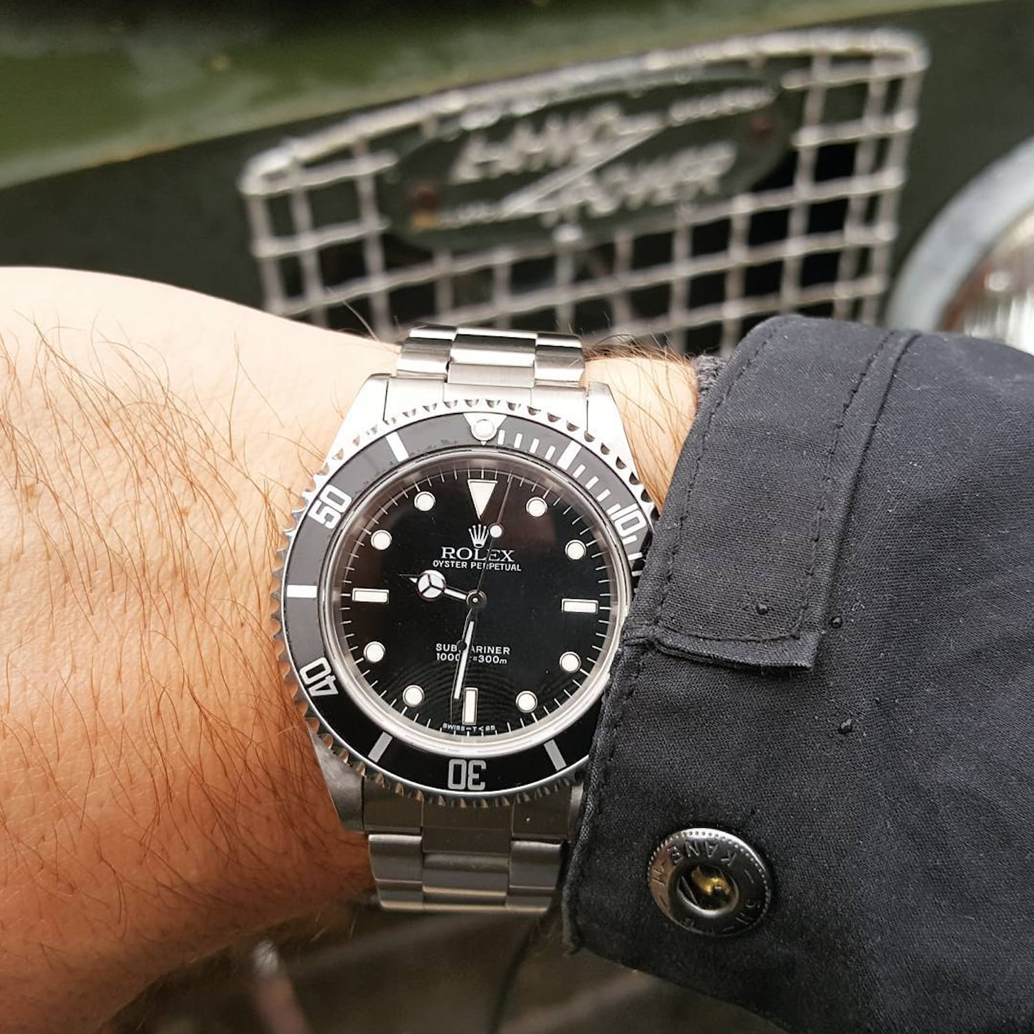 Rolex submariner.jpg?ixlib=rails 1.1